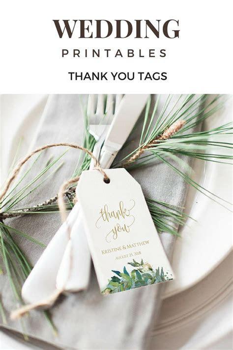 Best 25  Wedding favor tags ideas on Pinterest   Wedding