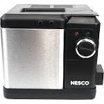 Nesco DF 25 Deep Fryer 2.5 L