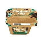 Chobani Flip Low-fat Greek Yogurt Mint Chocolate Chip 5.3oz (PACK OF 12)
