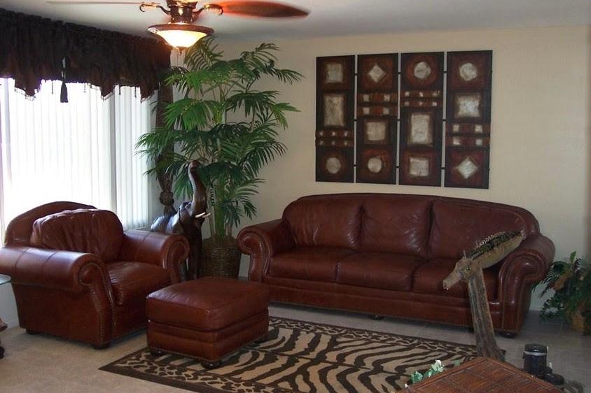 Safari Decor Living Room New Jenn Home Design Interior And