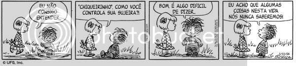 peanuts126.jpg (600×135)