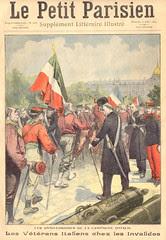 ptitparigot 11 juillet 1909