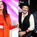 Brooks & Dunn's 'reboot': Kacey Musgraves' Set Sealed The Deal - The Boot