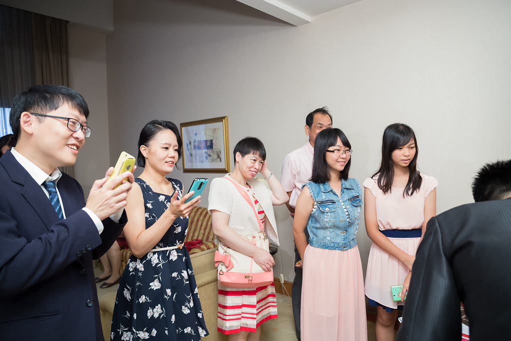 055新竹煙波飯店婚禮拍攝推薦
