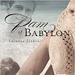 Suzanne's Pam of Babylon Book 1 is Free! - newfreekindlebooks.com