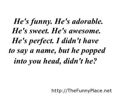 Fun Girls Quote Thefunnyplace