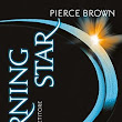 "Recensione: ""Morning Star. La Guerra del Mietitore"" di Pierce Brown"