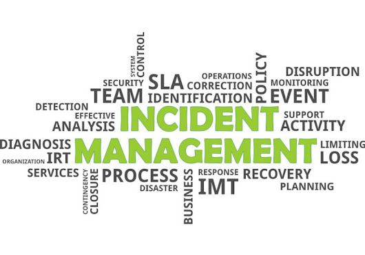 Incident Response Plan – How do you move from developing one to testing it? | Elteni