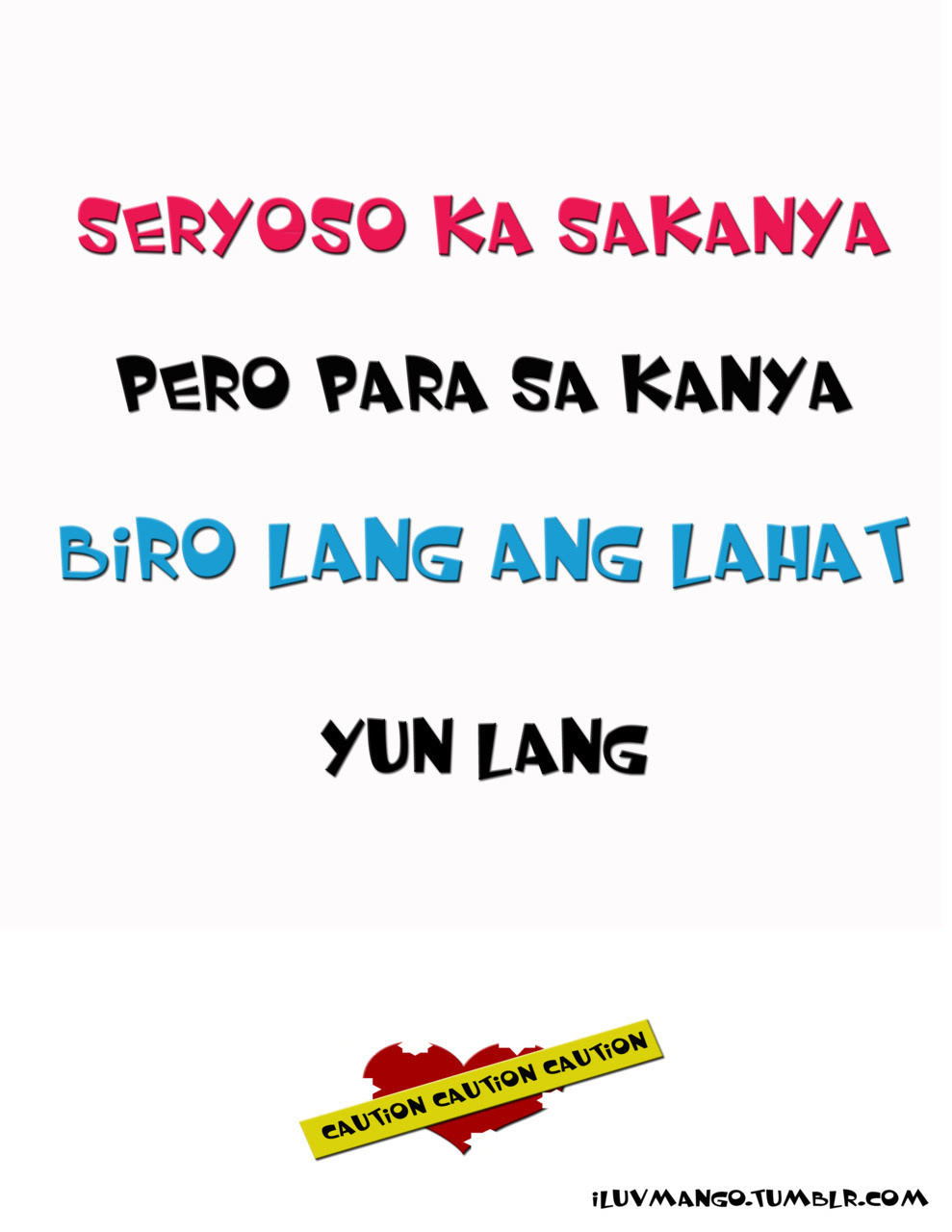 Banats Love Quotes Tagalog Love Quotes Collection Within Hd Images