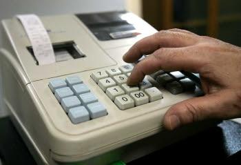 ΣΔΟΕ Το 62,3% των επιχειρήσεων στη Μεσσηνία με φορολογική παράβαση