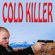Cold Killer - Kindle edition by John Legg. Mystery, Thriller & Suspense Kindle eBooks @ Amazon.com.