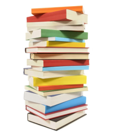 Quality Bound Galleys can Help Build Buzz Before Your Book Launch