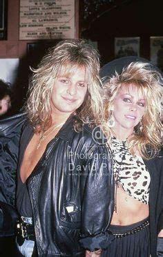 Vince Neil Daughter Skylar ~ Skylar Lynnae Neil (1991