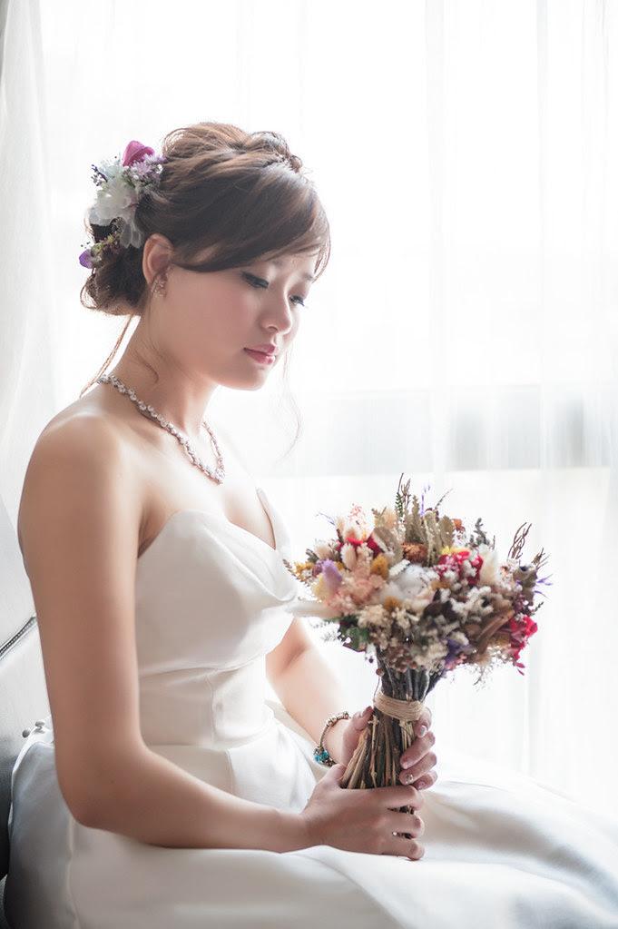 065芙洛麗婚禮拍攝