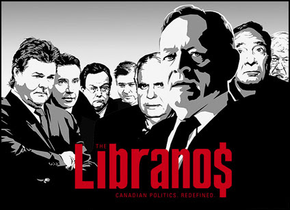 http://steynian.files.wordpress.com/2009/02/libranos.jpg