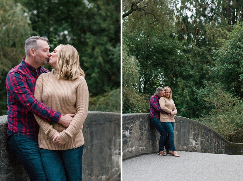 stanley-park-engagement-session-vancouver-julie-jagt-photography-angela-jarrod-67-of-75