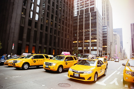 Exceptional Airport Car Service - Always Superb Transportation
