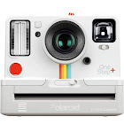 Polaroid Originals OneStep+ Instant Film Camera (White)
