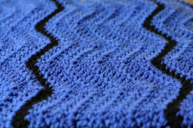 Blueberry {ripple}
