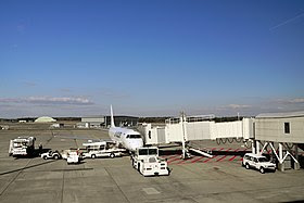 151101 Misawa Airport Misawa Aomori pref Japan01s3.jpg