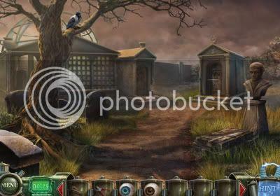 Download Haunted Halls Green Hills Sanitarium