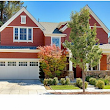 Location and Lifestyle: Investing in Del Medio Mountain View, CA -