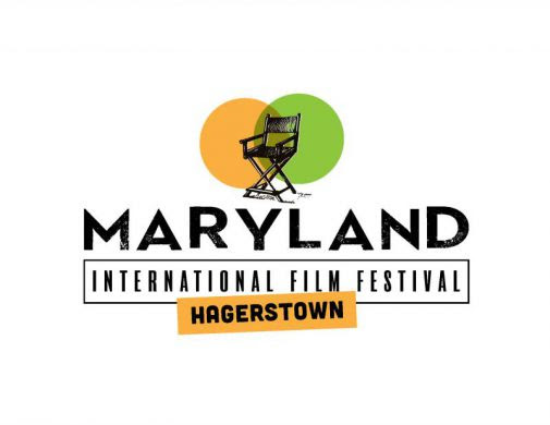 Maryland International Film Festival 2019 Calling