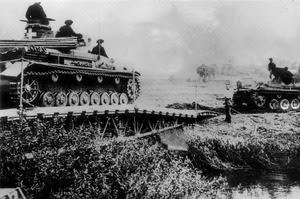 Al II-lea Război Mondial