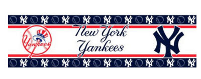 free new york yankees wallpaper. new york yankees emblem logo