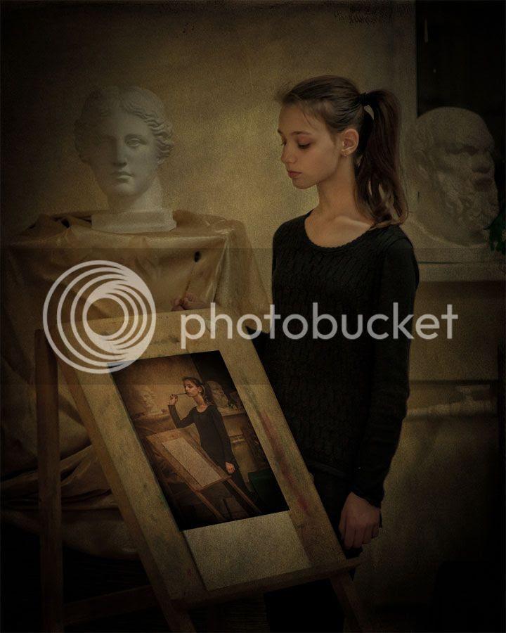 photo Oleg-S-2_zpsguoo1z4t.jpg