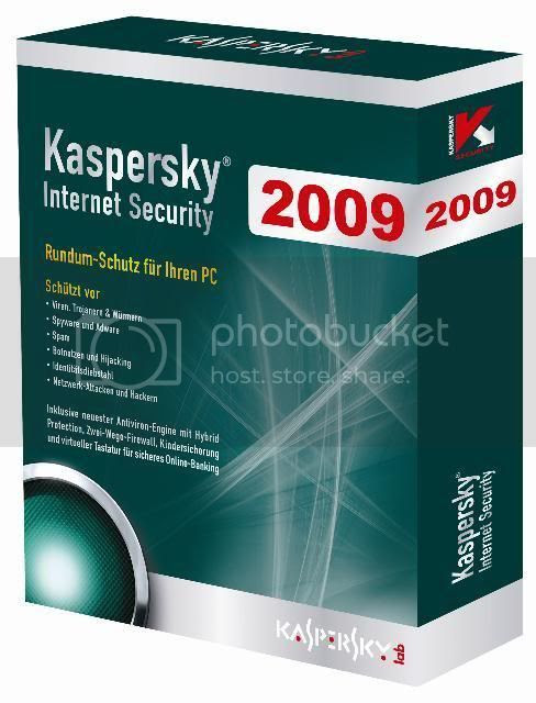 bs internet security Pictures, Images and Photos