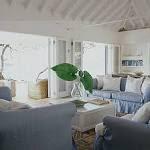 Interior Good Coastal Interior Design Inspiration For Home coastal ...
