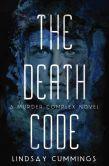The Death Code (Murder Complex Series #2)