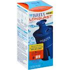 Brita Longlast Replacement Filter