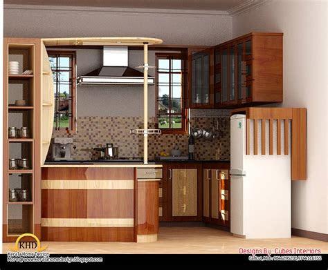 home interior design ideas architecture house plans