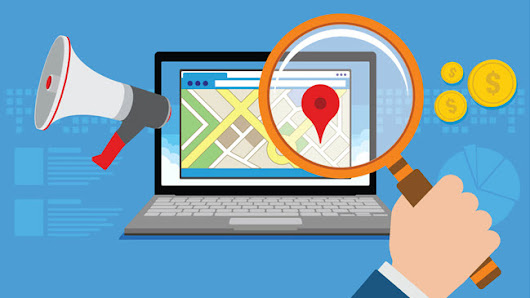 10 Local SEO Tips to Boost Your Rankings in Google Local Search