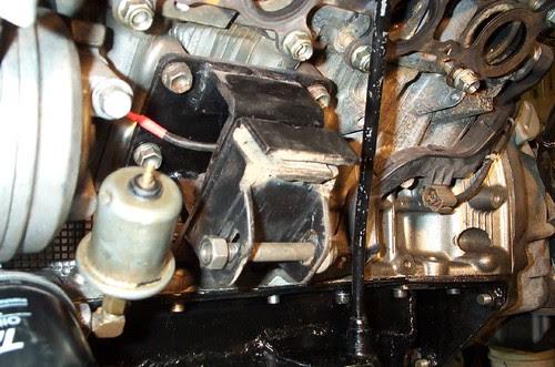 Holden 308 Wiring Diagram