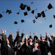 How to Really Stand Out in a Sea of New Graduates - Helpmates Staffing