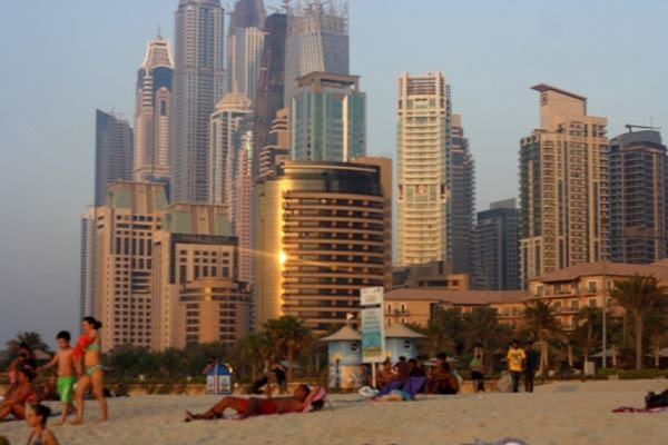 photo Dubai_Jumeirah_Beach_Residence205.jpg