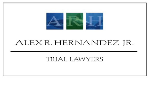Alex R. Hernandez Jr. Trial Lawyers PLLC | Personal Injury Law in 921 Chaparral - Corpus Christi TX - Reviews - Photos - Phone Number