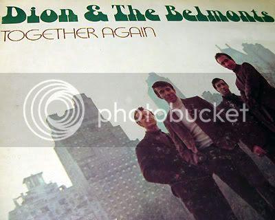 #1 album of 2008