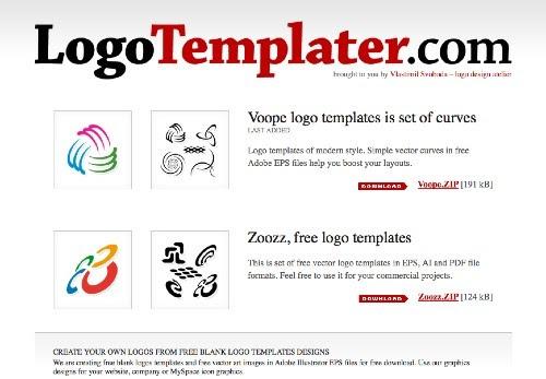 2010 09 21 16.39.00 23 Páginas web para inspirarnos con logos