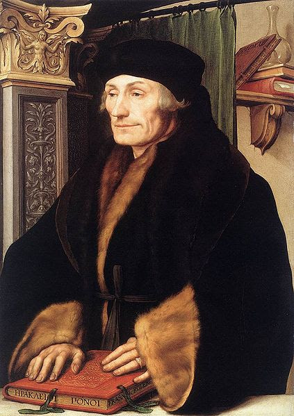 erasmus-of-rotterdam-hans-holbein-the-younger