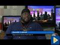 911c48ece NEW VIDEO: Quadir Lateef, Former Christian, USA
