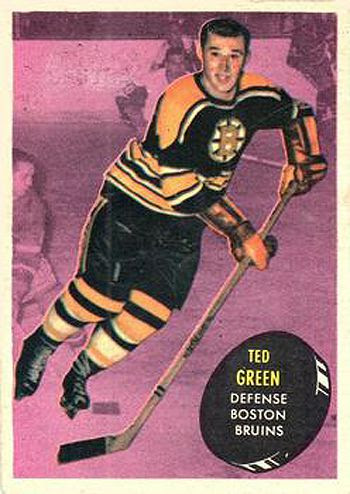 Ted Green photo 61-62.jpg