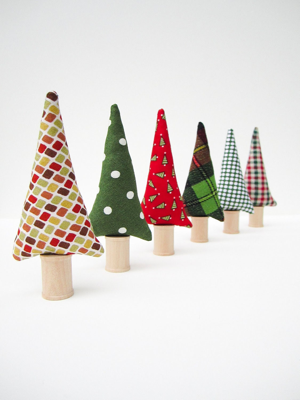 Christmas Tree Decoration - Holiday Decor