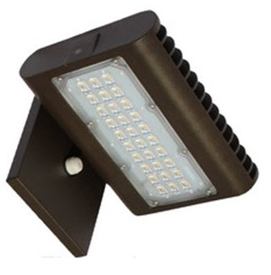 Lighting news and product information this flat panel led wall sometimes when people talk about security lighting they often think that they have to have the brightest light possible but with the way our eyes use aloadofball Choice Image