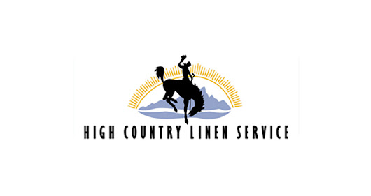 HIRING: High country linen service is hiring for full-time & part-time in Jackson, WY - Paid time off / Employee housing - Local Records Office
