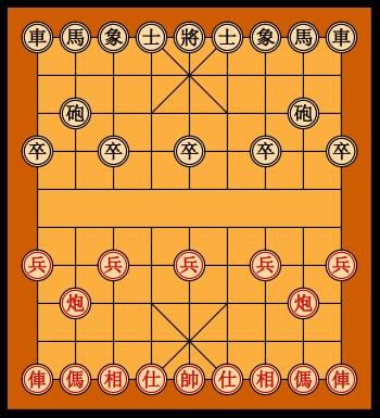 Xiangqi Board.svg