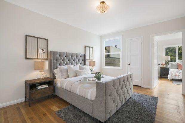 5 Tips to Choosing New Carpet